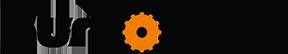 Burkowski Gmbh & Co Kg - Logo